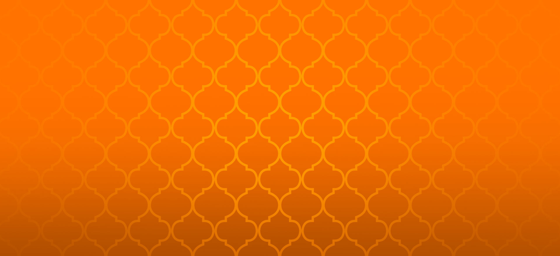 zula background pattern