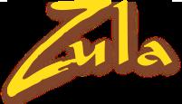 zula bali logo