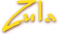 Zula Bali - The Organic Vegetarian Paradise of Bali